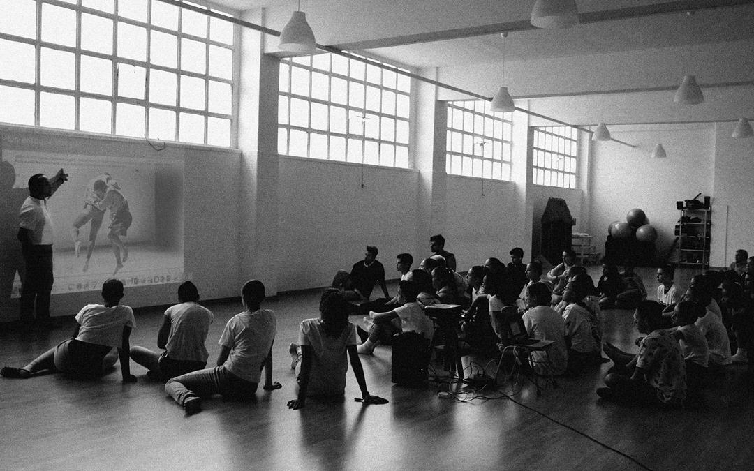 Convocatoria abierta para las residencias artísticas de mediación